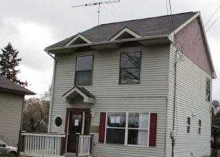 Casa en ejecución hipotecaria in Jackson Condado, MI ID: F4321576