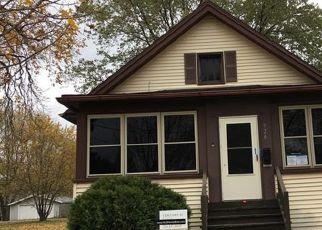 Foreclosure Home in Monroe, MI, 48161,  W 7TH ST ID: F4321587