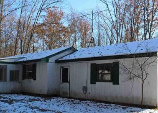 Foreclosure Home in Clare county, MI ID: F4321589