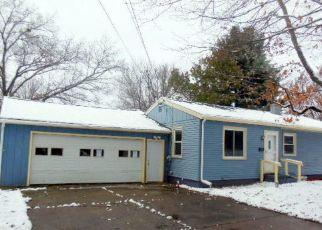 Casa en ejecución hipotecaria in Kalamazoo Condado, MI ID: F4321590