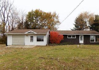 Foreclosure Home in Van Buren county, MI ID: F4321593