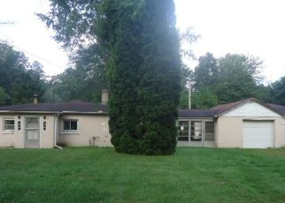 Foreclosure Home in Monroe county, MI ID: F4321601