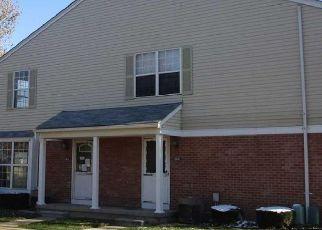 Casa en ejecución hipotecaria in Harrison Township, MI, 48045,  LAKE MEADOW DR ID: F4321602