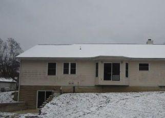 Foreclosure Home in Livingston county, MI ID: F4321607