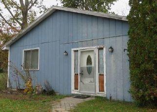 Casa en ejecución hipotecaria in Emmet Condado, MI ID: F4321612