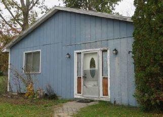 Foreclosed Home en LUCE ST, Alanson, MI - 49706