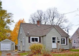 Foreclosure Home in Kent county, MI ID: F4321617