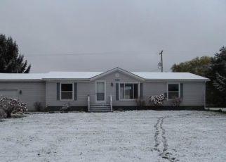 Casa en ejecución hipotecaria in Jackson Condado, MI ID: F4321620