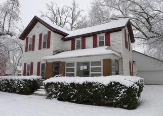 Foreclosure Home in Gratiot county, MI ID: F4321622