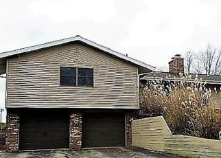 Foreclosed Home in WILLSON RD, Jackson, MI - 49201
