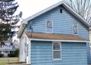 Foreclosure Home in Van Buren county, MI ID: F4321627