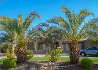 Foreclosed Home in W CHRISTY DR, Surprise, AZ - 85379