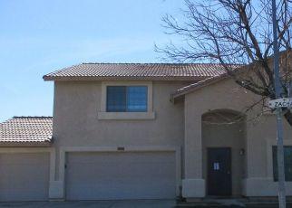 Foreclosed Home en W ZACHARY DR, Phoenix, AZ - 85027