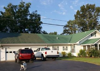 Foreclosure Home in Madison county, TN ID: F4321703