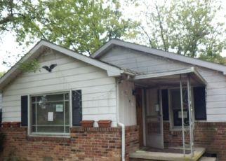 Foreclosed Home in E DARTMOUTH AVE, Muncie, IN - 47303