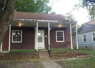 Foreclosed Home in S PERSHING DR, Muncie, IN - 47302