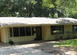 Foreclosure Home in Ouachita county, LA ID: F4321730