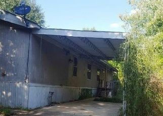 Foreclosure Home in Caddo county, LA ID: F4321731