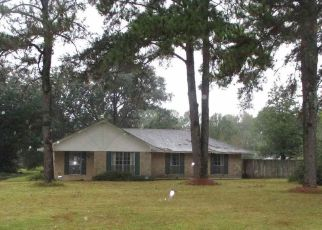 Foreclosed Home in LITTLE FARMS DR, Zachary, LA - 70791