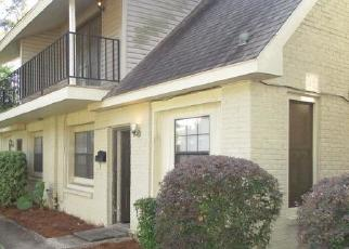 Foreclosed Home in GARIG AVE, Baton Rouge, LA - 70806