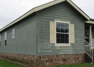 Foreclosure Home in East Baton Rouge county, LA ID: F4321743