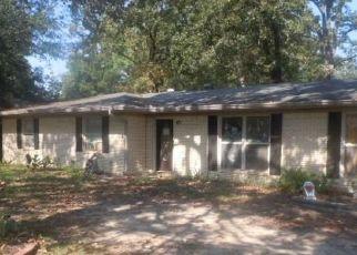 Foreclosure Home in Ouachita county, LA ID: F4321744