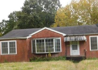 Foreclosed Home in 6TH ST, Lake Charles, LA - 70601