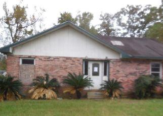 Foreclosure Home in Denham Springs, LA, 70706,  AMITE CHURCH RD ID: F4321760