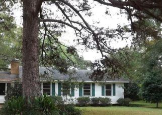 Foreclosure Home in Rapides county, LA ID: F4321777