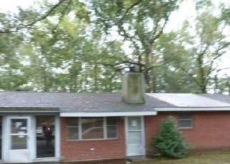 Foreclosure Home in Ascension county, LA ID: F4321793
