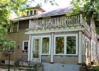 Casa en ejecución hipotecaria in Lorain Condado, OH ID: F4321796