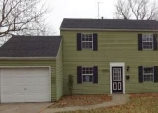 Foreclosed Home en E 31ST ST, Lorain, OH - 44055