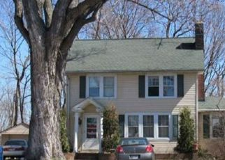 Foreclosed Home en AVERY TER, Painesville, OH - 44077