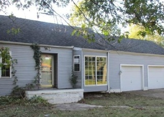 Foreclosure Home in Gary, IN, 46408,  CREST RD ID: F4321807