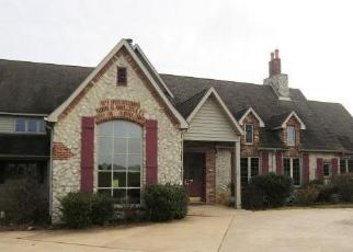 Foreclosed Home in W 163RD CT, Lowell, IN - 46356