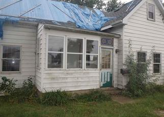Foreclosed Home in E LYON ST, Morganfield, KY - 42437