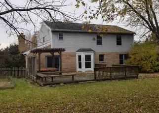 Foreclosure Home in Boone county, KY ID: F4321824