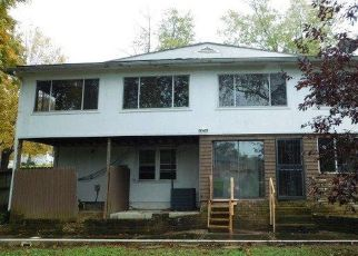 Foreclosure Home in Frankfort, KY, 40601,  KINGSWAY DR ID: F4321826