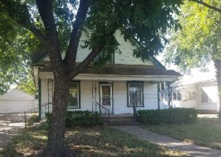 Foreclosure Home in Sumner county, KS ID: F4321833