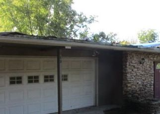 Foreclosed Home in PIN OAK ST, Independence, KS - 67301
