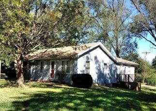 Foreclosure Home in Leavenworth, KS, 66048,  3RD AVE ID: F4321839