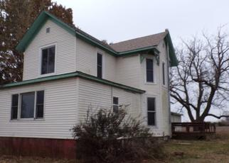 Foreclosure Home in Allen county, KS ID: F4321851