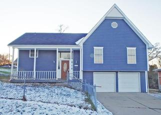 Foreclosure Home in Kansas City, KS, 66106,  S 50TH ST ID: F4321860