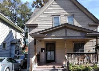 Foreclosure Home in Kansas City, KS, 66102,  S 14TH ST ID: F4321863
