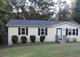Foreclosed Home in CREEKWOOD RD, Birmingham, AL - 35210