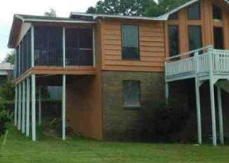 Foreclosed Home in 11TH CT W, Birmingham, AL - 35204