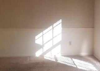 Foreclosed Home in WESTMINSTER PL, Birmingham, AL - 35235
