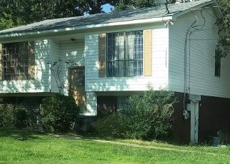 Foreclosed Home in 7TH ST NW, Birmingham, AL - 35215
