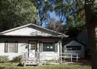 Foreclosure Home in Sioux City, IA, 51104,  38TH STREET PL ID: F4321892