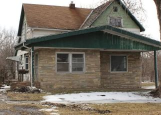Foreclosed Home in 14TH AVE SW, Fort Dodge, IA - 50501